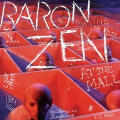Baron Zen.jpg