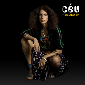 CeU_remix.jpg