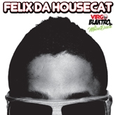 Felix_Da_Housecat.jpg