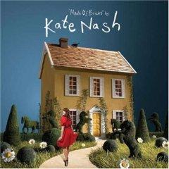 Kate Nash.jpg