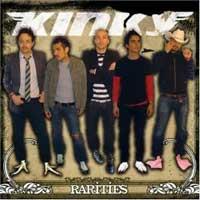 Kinky_ Rarities.jpg