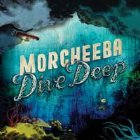 Morcheeba_Dive Deep.jpg