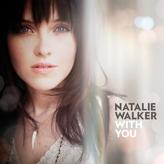 Natalie Walker.jpg