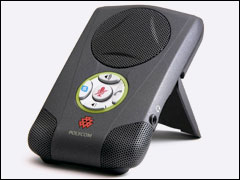 POLYCOM_Communicator.jpg