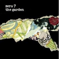 Zero7.jpg