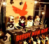 birdynn.jpg
