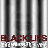 blacklips2.jpg