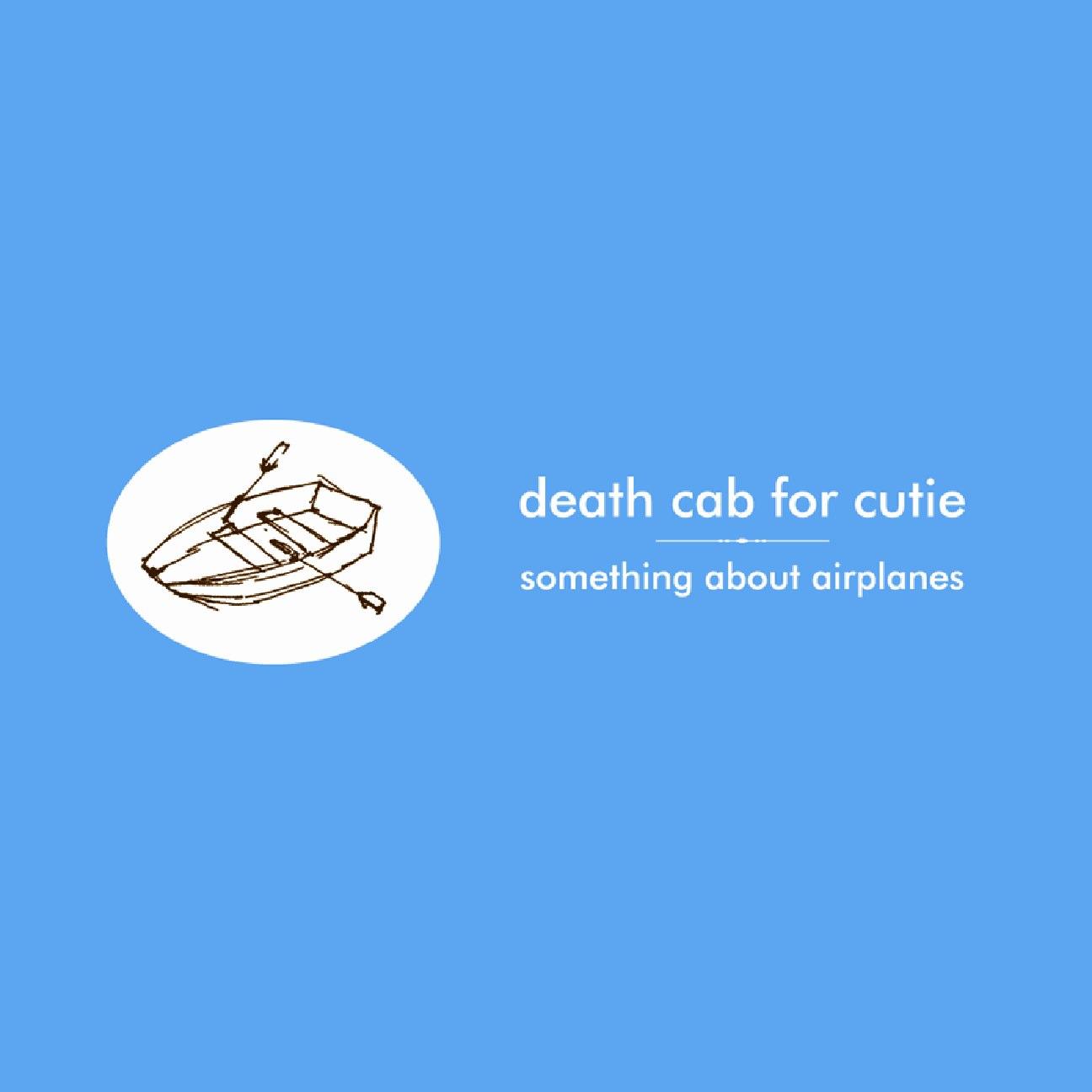deathcab.jpg
