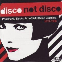 disco not disco.jpg