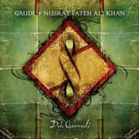 gaudi Nusrat fateh ali khan dub qawwali.jpg