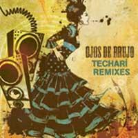 ojos_de_brujo_techari_remixes.jpg