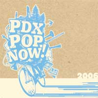 pdxpop2.jpg