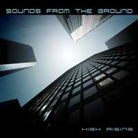 soundground.jpg