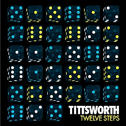 tittsworth.jpg