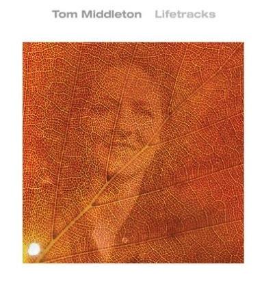 tom middleton.jpg