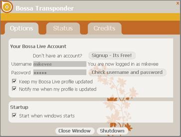 transponder-options.jpg