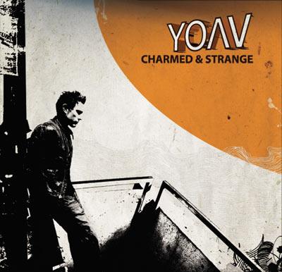 yoav_charmed.jpg